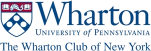 The Wharton Club of New York Magazine