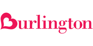 burlington_coat_factory