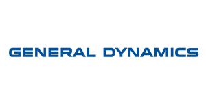 general_dynamics