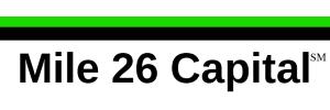 mile26_capital