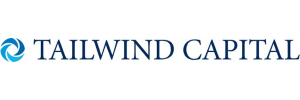 Tailwind Capital