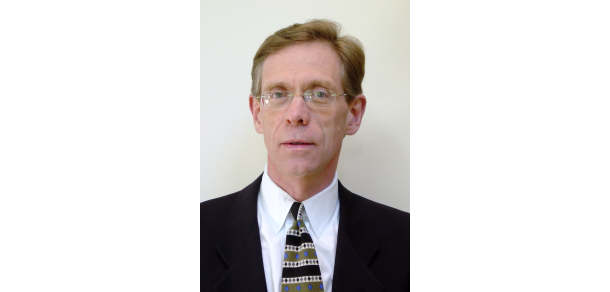 Peter Hildick-Smith, C'76, WG'81, P'13
