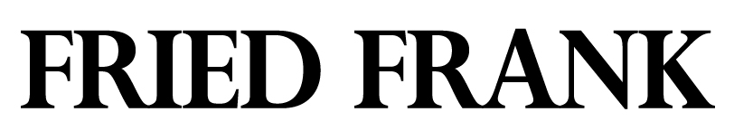 https://www.friedfrank.com/