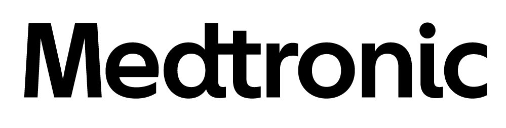 art-logo-MEDTRONIC-gray-01