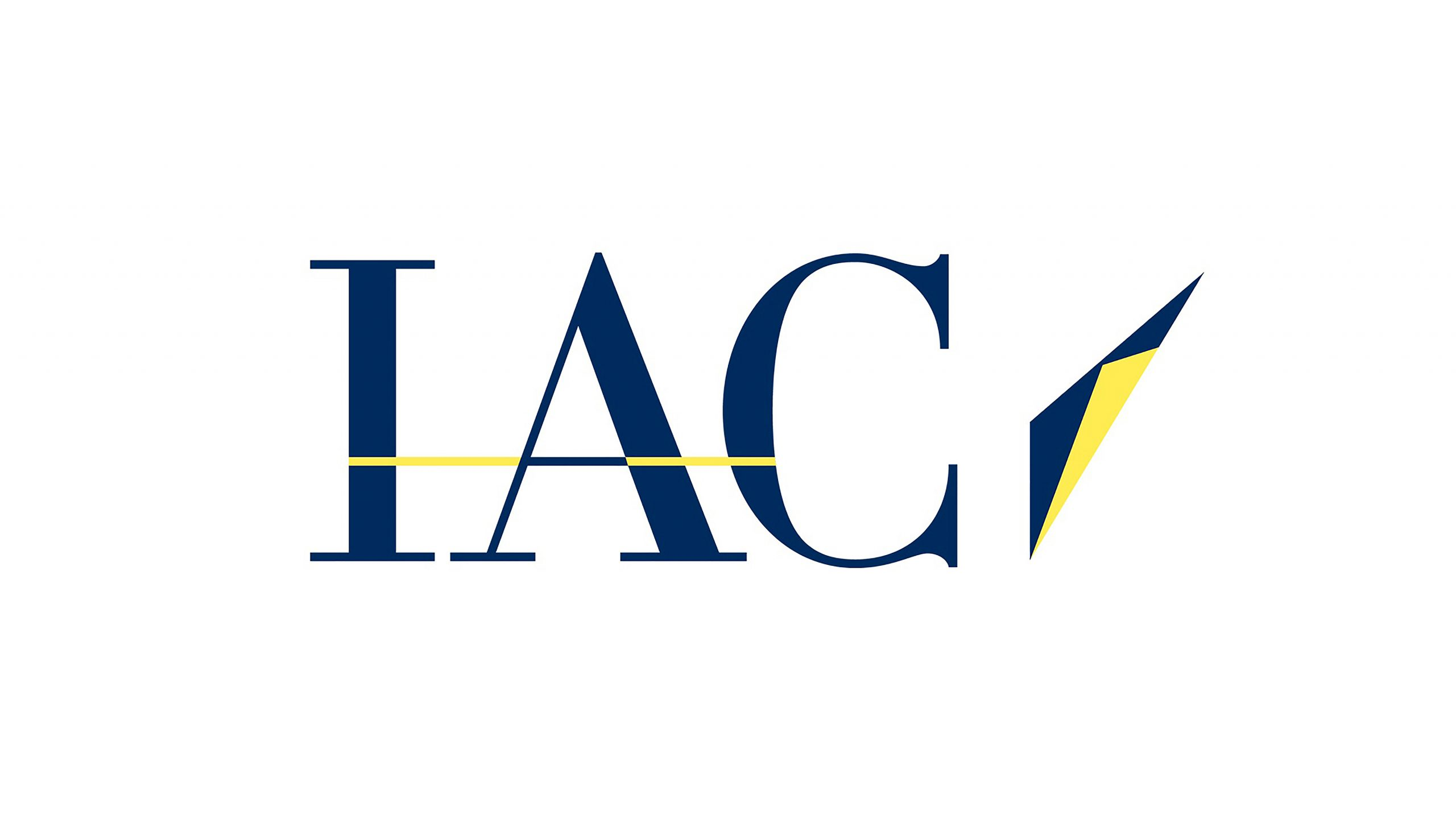 IAC LOGO 300 DPI Full Color resized