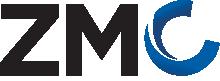 zmc-logo-sans (1)